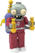 53440-Plants-vs-Zombies-Jetpack-Zombie-Attack-Future-Zombie-Jetpack 72dpi