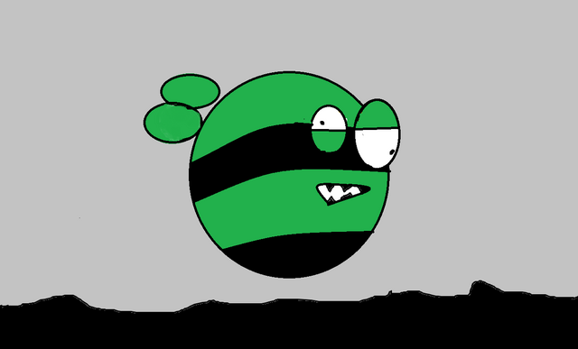 File:Buzzy Buzz zombie.png