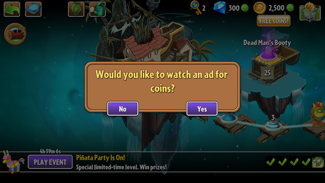 File:Coinprompt.png