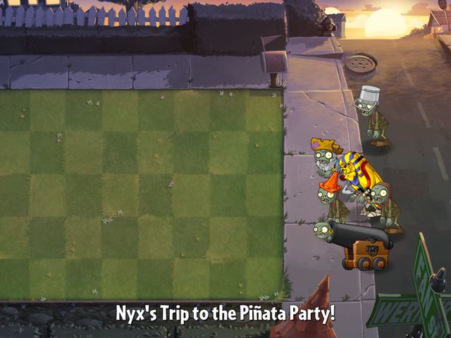 File:DarkAgesParty3Gameplay1.png