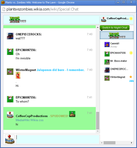 File:Limechat.PNG