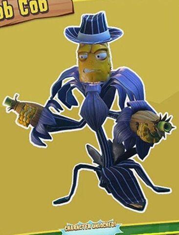 File:Mob corn.jpg