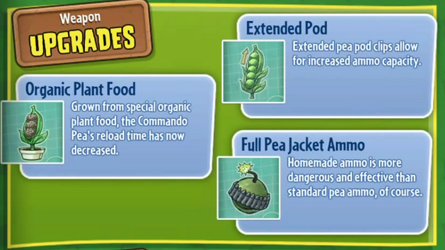 File:CommandoPeaUpgrade.png