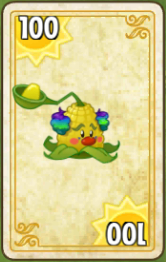 File:Kernel-pult Clown Card.png