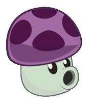 File:PuffshroomHD.png