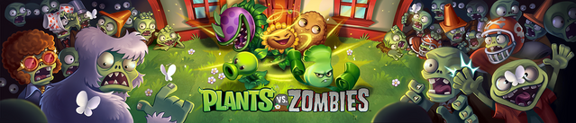 File:PvZbackground.png