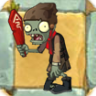 File:Token Sergeant ZombieO.png