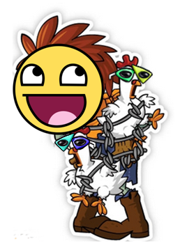 File:Wiki avatar epicface.PNG
