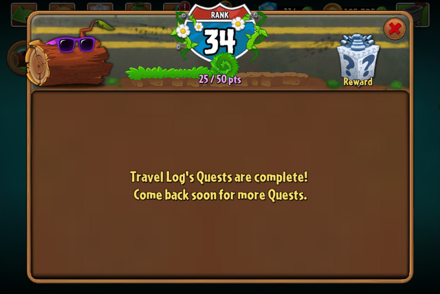 File:Complete Travel Log.PNG