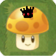 File:Crowned Sun-Shroom.png