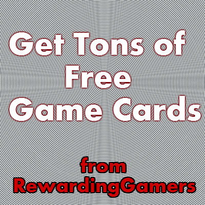 File:Freegamecards.jpg