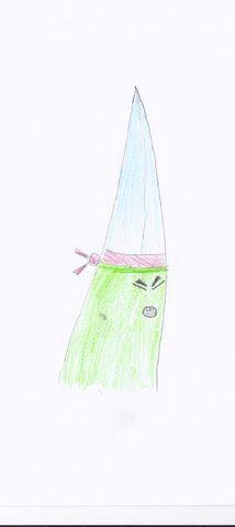 File:Grass Blade.jpeg