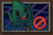 Thyme Warp banned
