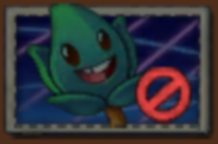 File:Thyme Warp banned.PNG