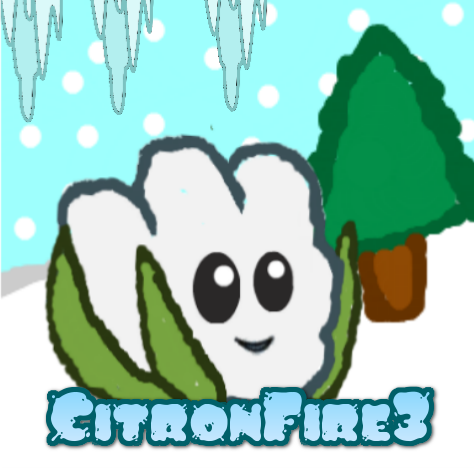 File:Winter Icon CF3 Snow Cotton.png