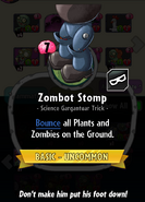 ZombotStompHDescription