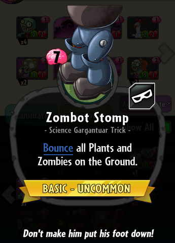File:ZombotStompHDescription.png