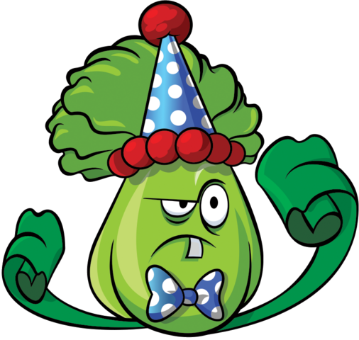 File:Bonk Choy's 6th Birthdayz Costume.png