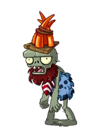 File:Coneheadcavemarshzombie.png