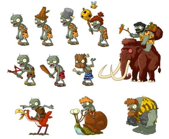 File:Primitive zombies.png