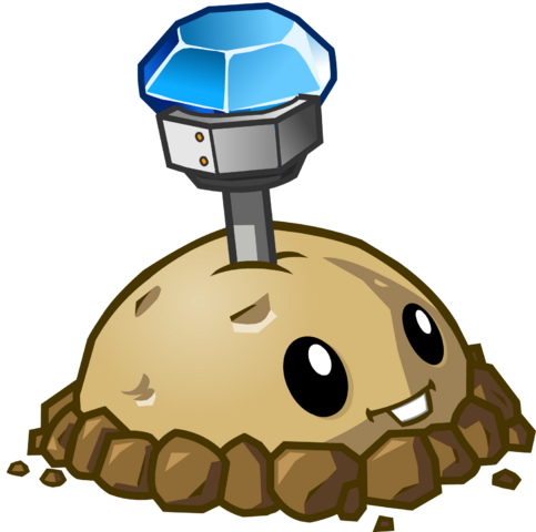 File:Potato Mine(Costume).png