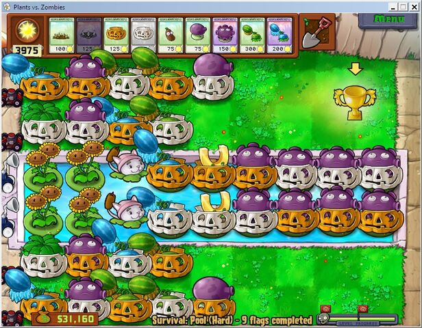 File:PvZ Survival Pool Hard.jpg