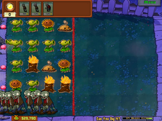 File:Can You Dig It Zombie Horde.png