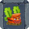 File:Funny Face Carrot Missile.png