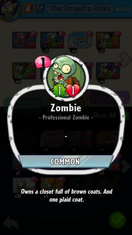 File:Zombie Description.png
