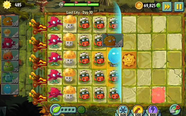 File:LostCityDay10.png