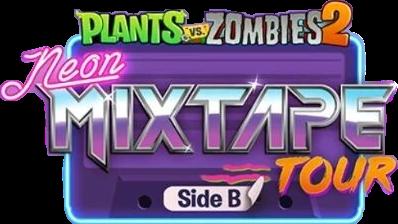 File:Neon Mixtape Tour Logo.png