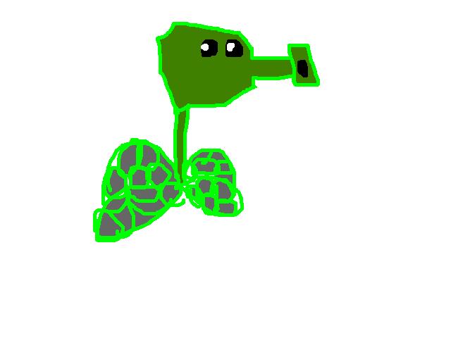 File:Tank pea.png