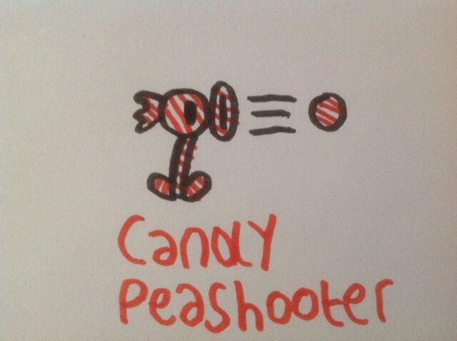 File:Candy Peashooter.jpeg