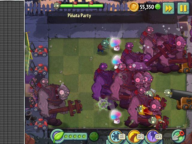 File:Hypno-shroom Piñata Party.jpg