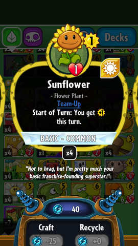 File:Sunflower stats.png