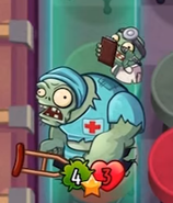File:Nurse Ability.png