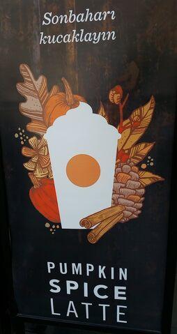 File:Pumpkin Spice Latte.jpg