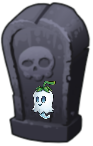 File:RIPGhost.png