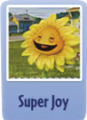File:Super joy sf.png