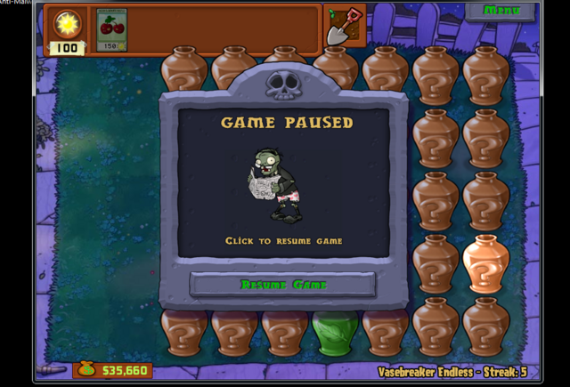 File:Vasebreaker plants vs zombies 1.PNG