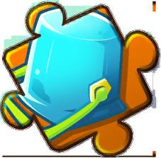 File:Blue Bucket Puzzle Piece Level 4.png