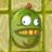 Jackfruit2
