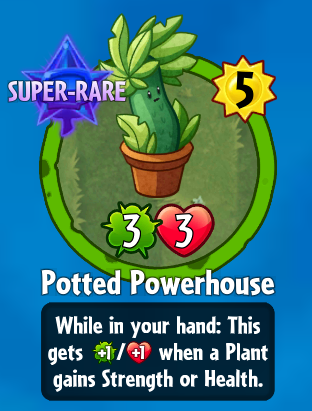 File:Receiving Potted Powerhouse.png