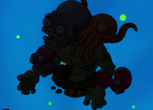 File:OctoZomShadow.PNG