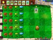 PlantsVsZombies155