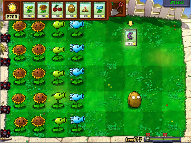 File:PlantsVsZombies155.png