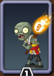 File:Torch Monk Zombie Icon2.png