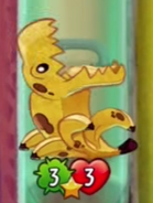 File:Bananasaurus Rex's About Attacking.png