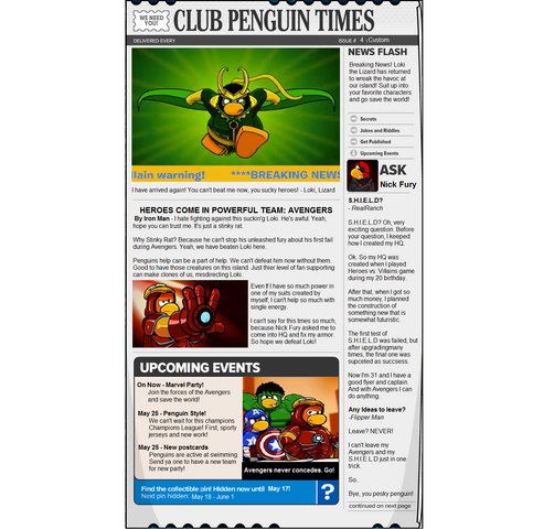 File:Custom CP Times - Issue 4.png