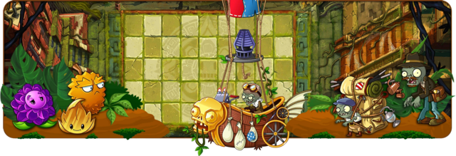 File:Custome LC World Preview Zomboss.png